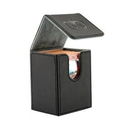 Flip Deck Case 80+ Standard Size XenoSkin