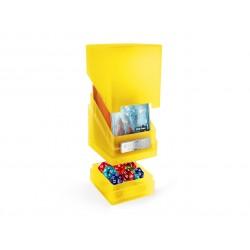 Monolith Deck Case 100+ Standard Size
