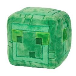 Minecraft - Peluche Slime