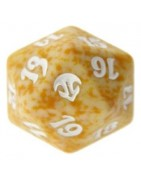 DICE & COUNTERS