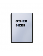 Other Sizes