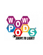 WOW Pods