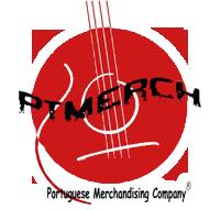 PTMERCH
